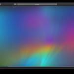 【Mac×Docker】3分でできるUbuntuのGUI環境構築